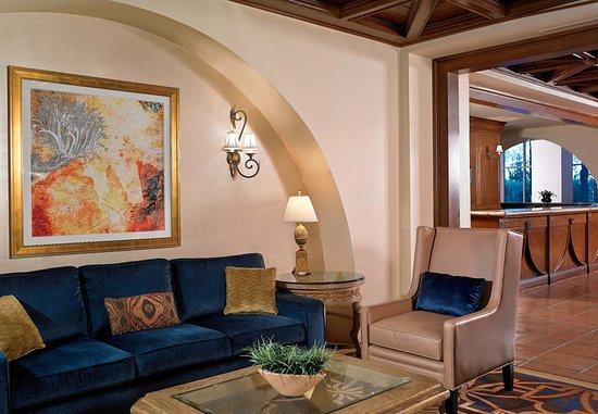Las Vegas, NV: Hotel & Motel Planning Guide