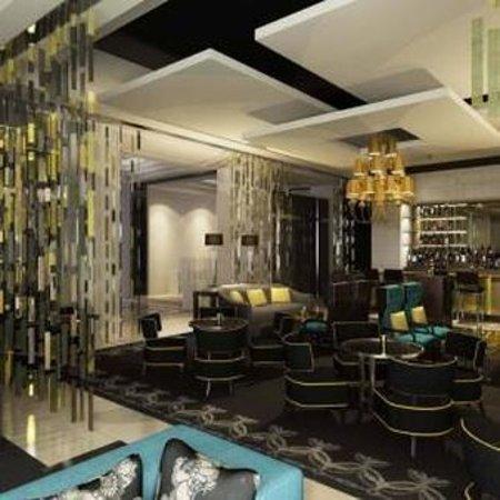 Boca beach club a waldorf astoria resort updated 2018 for A suite salon boca raton