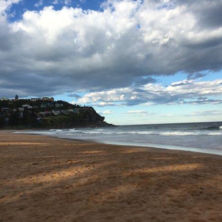 Whale Beach, Avustralya: photo2.jpg