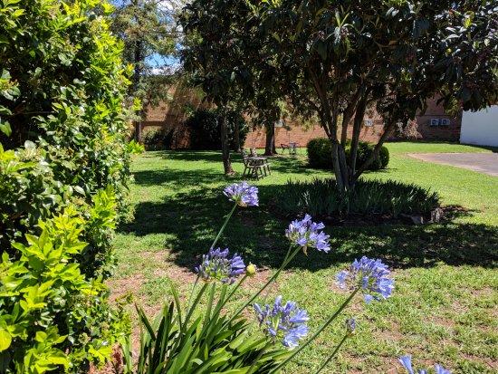 Spanish Lantern Motor Inn $72 ($̶8̶4̶) - UPDATED 2018 Prices & Motel ...