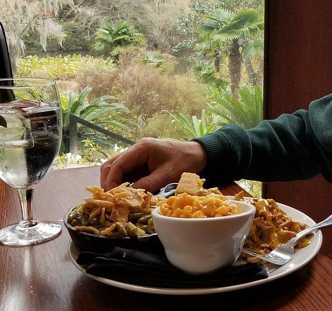 Middleton Place Restaurant : 20171209_001304_large.jpg