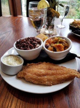 Middleton Place Restaurant : 20171207_113425_large.jpg