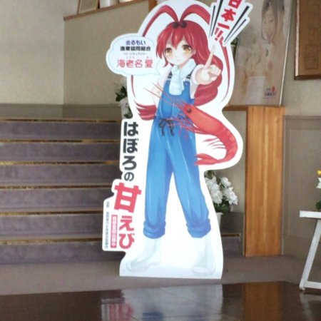 Haboro-cho, Japón: photo1.jpg
