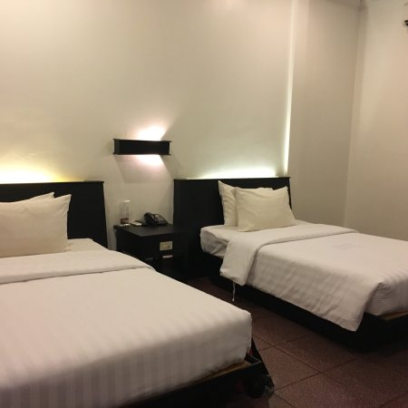 The Moon Boutique Hotel: photo1.jpg