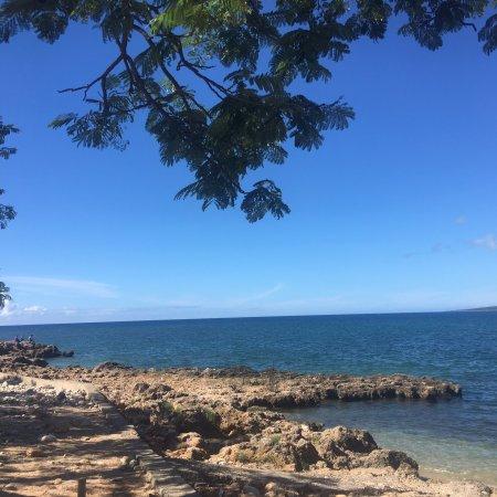 La Boca, Kuba: photo0.jpg