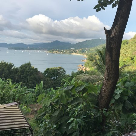 Sabai Corner Photo