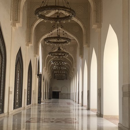 State Grand Mosque: photo1.jpg