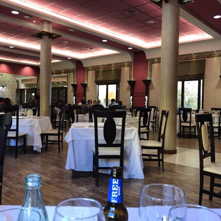 Restaurante O Infante : photo0.jpg