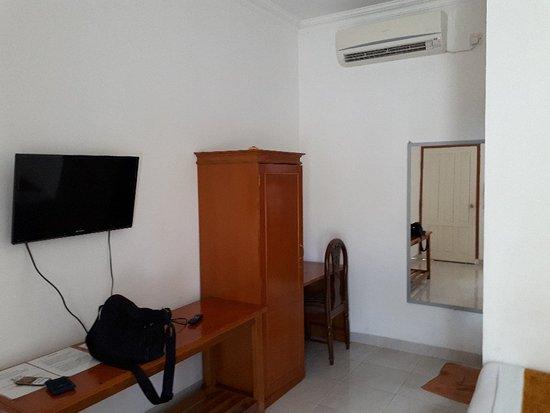Top Sofa Bentuk L Dan Harganya south sumatra hotel prices reviews prabumulih