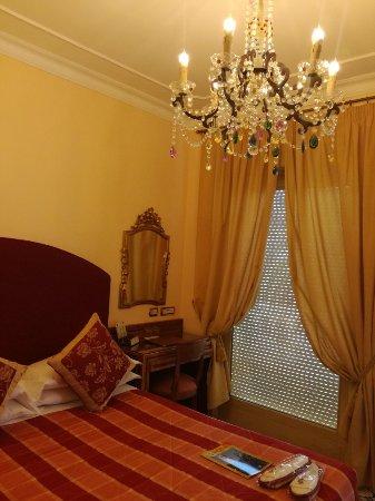 Antiche Mura Hotel: IMG_20171207_130956_large.jpg