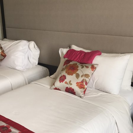 E Hotel: photo0.jpg