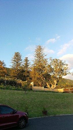 Caledon, Güney Afrika: IMG_20171205_191836_large.jpg