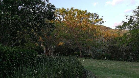 Caledon, Güney Afrika: IMG_20171205_192244_large.jpg