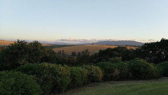 Caledon, Güney Afrika: IMG_20171205_193046_large.jpg