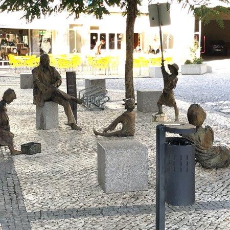 Monchique, Portugalia: photo0.jpg