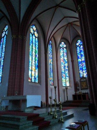 Katholische Pfarrkirche St. Stephan: IMG_20171208_103543_417_large.jpg