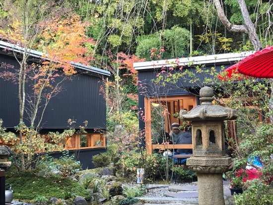 Miyoshiya: photo1.jpg