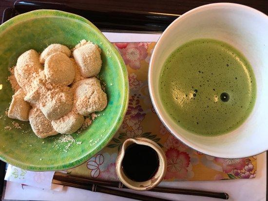 Miyoshiya: photo2.jpg