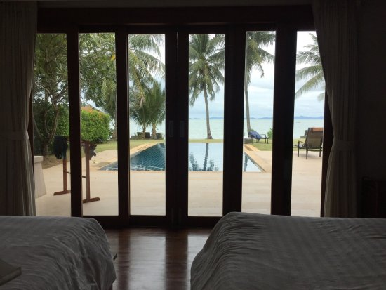 The Village Coconut Island Beach Resort Photo