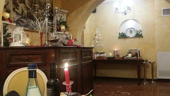 Quarto D'Altino, Ιταλία: 20171208_140946_large.jpg