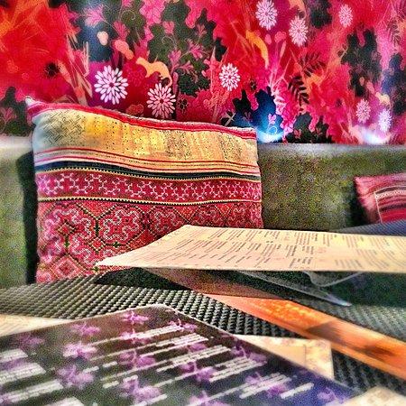 Tripadvisor Restaurants Kings Heath
