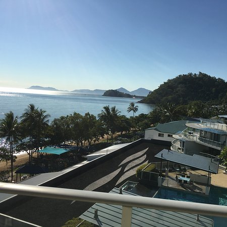Vue Luxury Apartments Trinity Beach: photo1.jpg