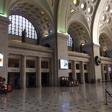 Union Station: photo0.jpg