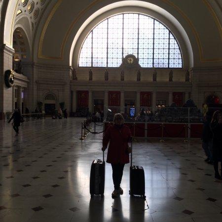 Union Station: photo1.jpg