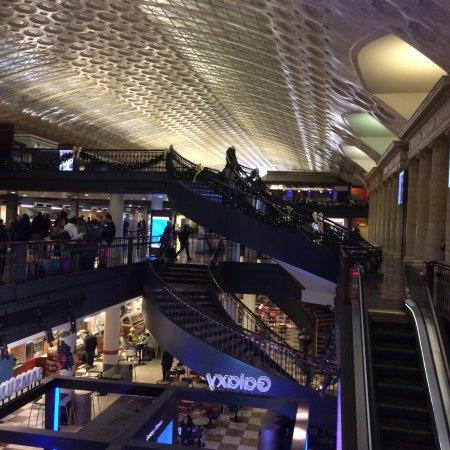 Union Station: photo3.jpg