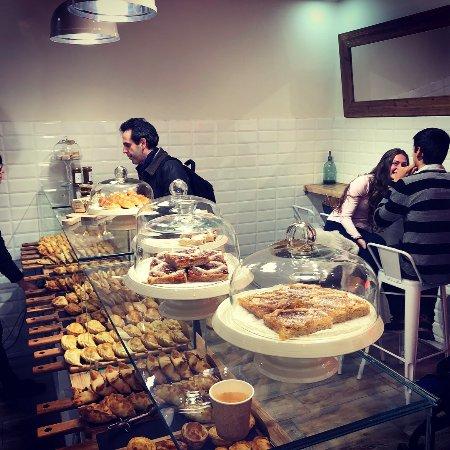 Meilleur Restaurant Argentin Madrid