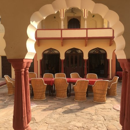 Bassi, Индия: photo1.jpg