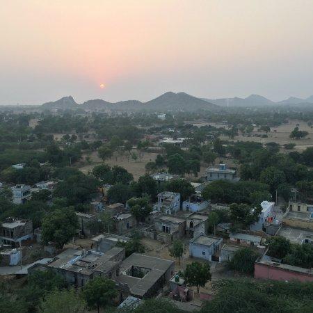 Bassi, Индия: photo2.jpg