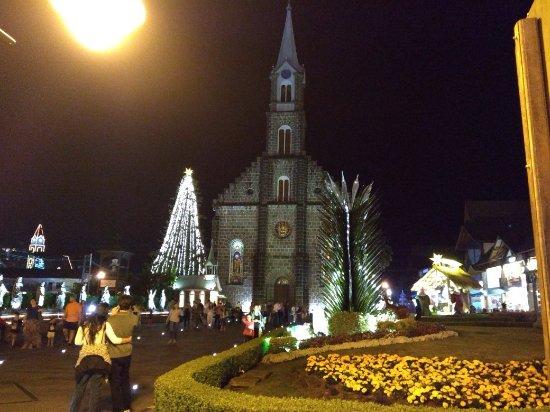 Igreja Matriz Sao Pedro Apostolo: IMG_20171206_220332037_large.jpg
