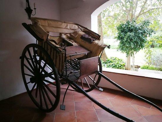 San Climente, Spania: Matchani Gran
