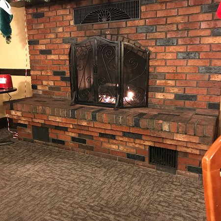Bangor Inn & Suites: photo0.jpg