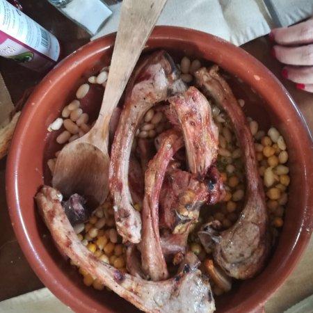 Collbató, España: photo0.jpg
