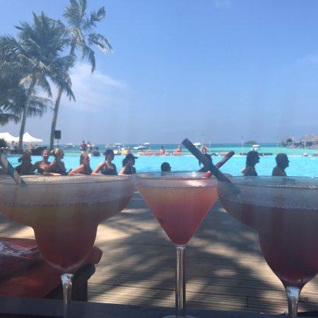 Club Med Kani: photo1.jpg