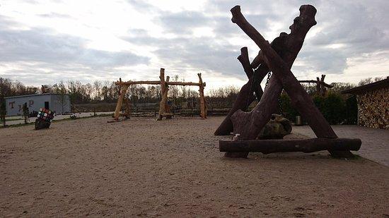 Kaliningrad Oblast, Russland: DSC_4447_large.jpg