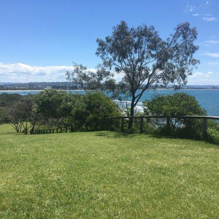 Mooloolaba, Australia: photo3.jpg