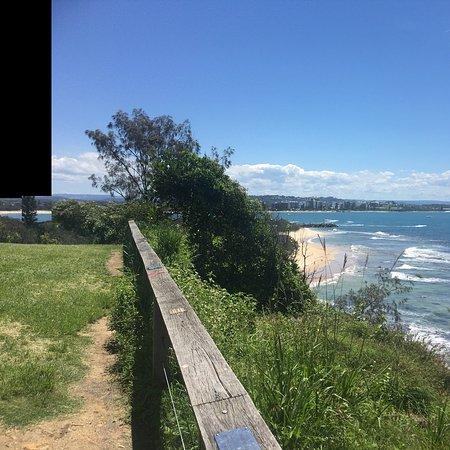 Mooloolaba, Australia: photo4.jpg