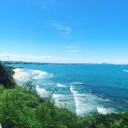 Mooloolaba, Australia: photo5.jpg