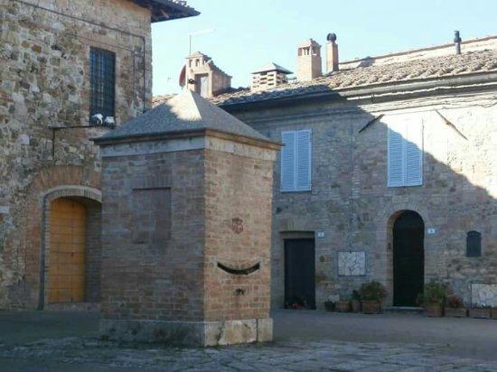Мурло, Италия: FB_IMG_1512822644514_large.jpg