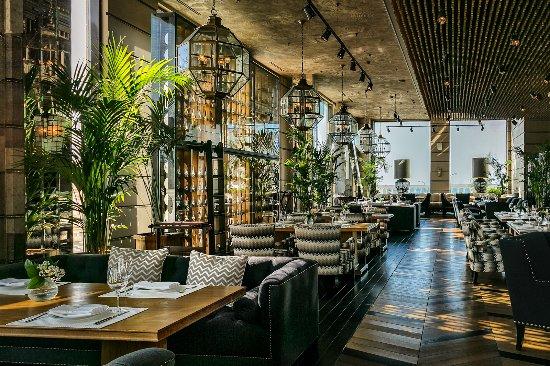 D O M Sotschi Restaurant Bewertungen Telefonnummer Fotos