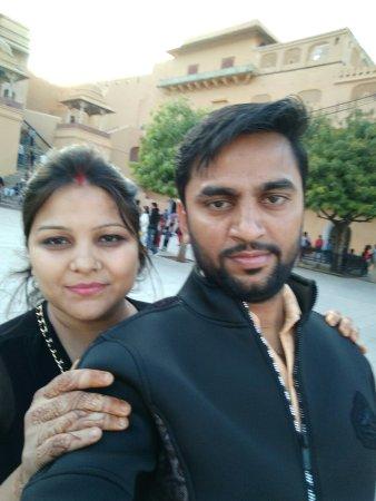 Rajputana Tour And Travels Jaipur Rajasthan