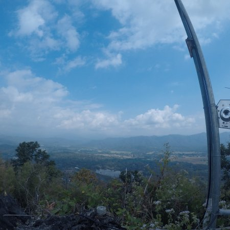 San Kamphaeng, Thailand: photo8.jpg