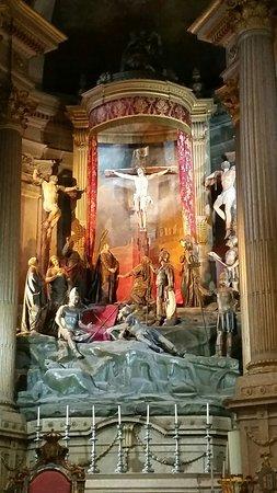 Bom Jesus do Monte : 20171208_094728_large.jpg