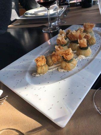 imagen Restaurante Boiro Miramar en Boiro