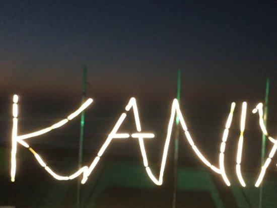 Club Med Kani Foto