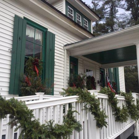 Warner, Nueva Hampshire: photo0.jpg