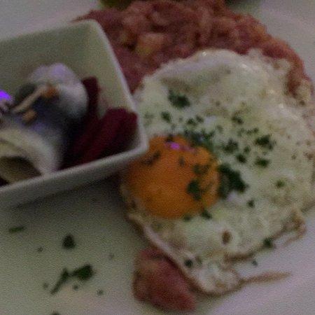 Stadtwirt Bremen stadtwirt bremen altstadt restaurant reviews phone number
